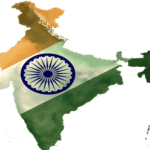 History-Facts-About-India