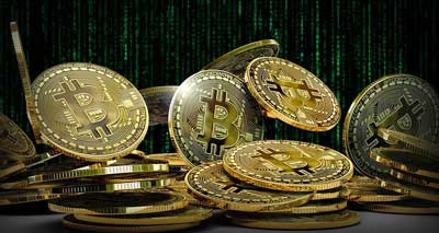 Fun-Facts-about-Bitcoin-in-Hindi (2)