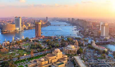 Interesting Facts of Egypt religion | Egypt history in Hindi