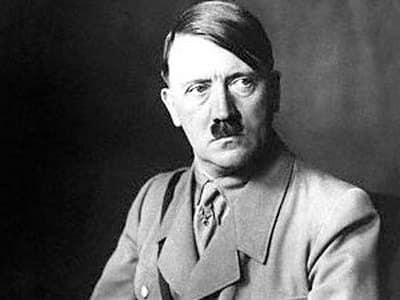 25+ Fun Facts About Adolf Hitler | How Adolf Hitler Rise To Power in Hindi